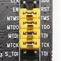 ESP-WROVER-KIT V4 1 Getting Started Guide — ESP-IDF