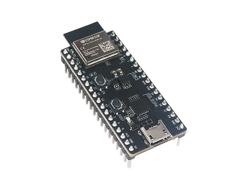 ESP32-PICO-DevKitM-2 (click to enlarge)