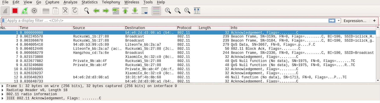 Espressif Wireshark User Guide — ESP-IDF Programming Guide
